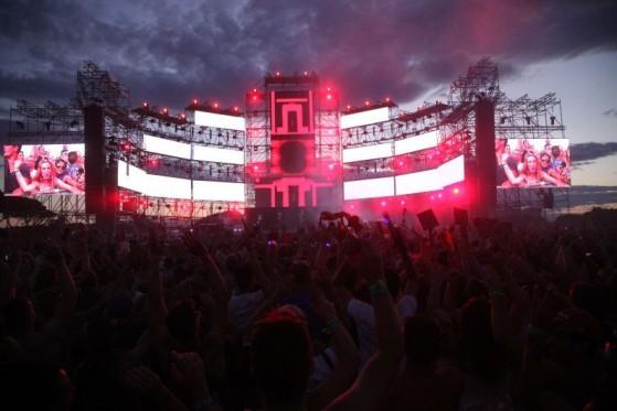 electrobeach-music-festival