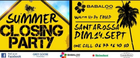 mix-santarossa-babaloo-summer-closing-party