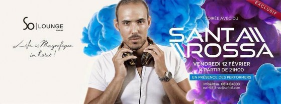 mix-santarossa-lounge-rabat