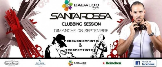 santarossa-clubbing-session-babaloo
