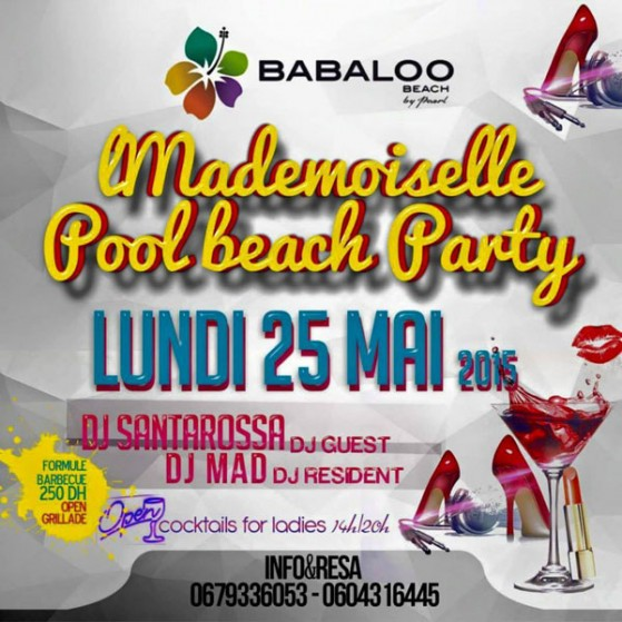 santarossa-pool-beach-party